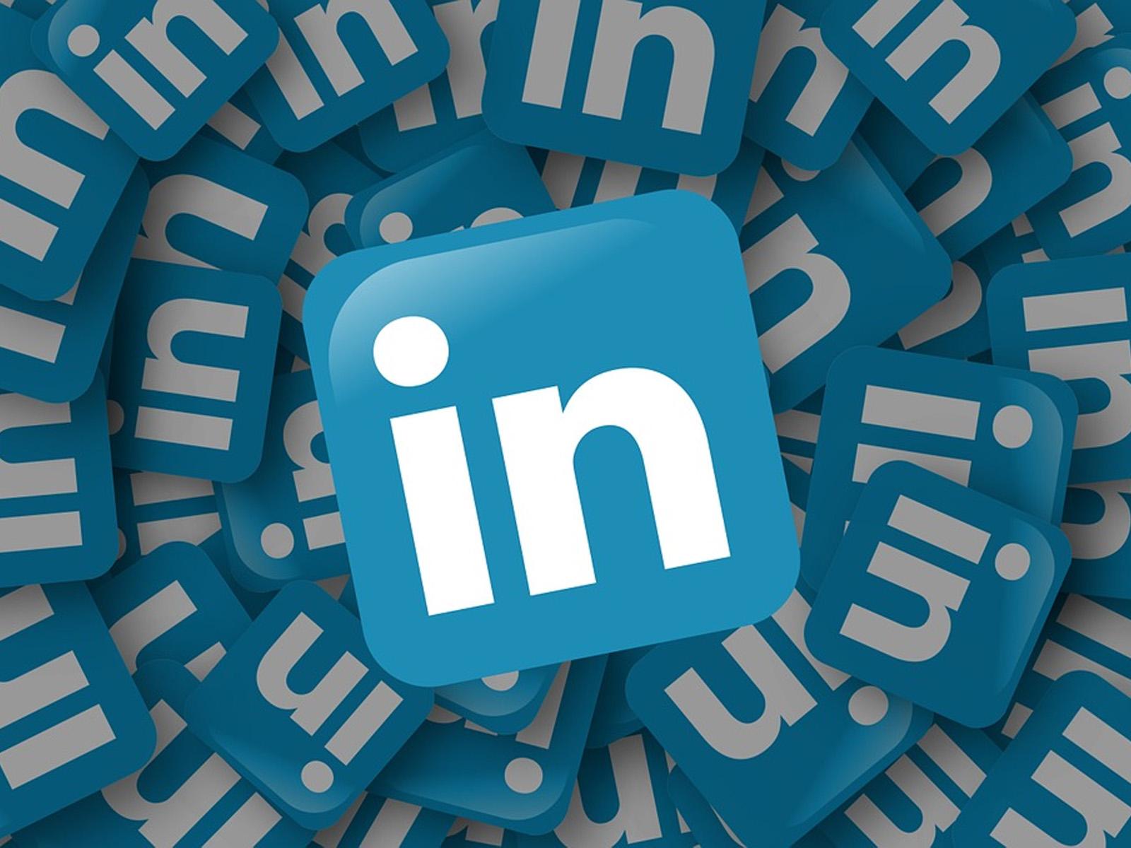 Manfaat LinkedIn Untuk Kemajuan Bisnis