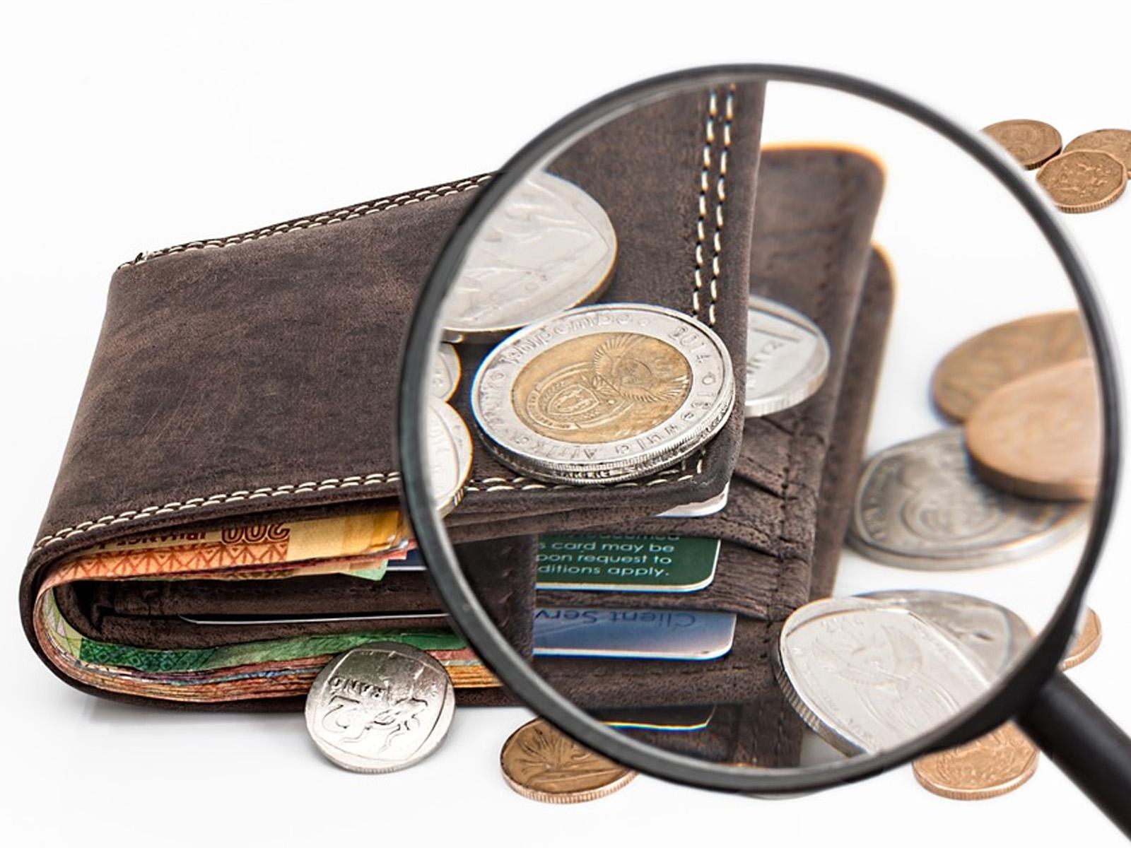 Begini Cara Mengatur Keuangan Di Usia 20-An Agar Hidup Lebih Makmur