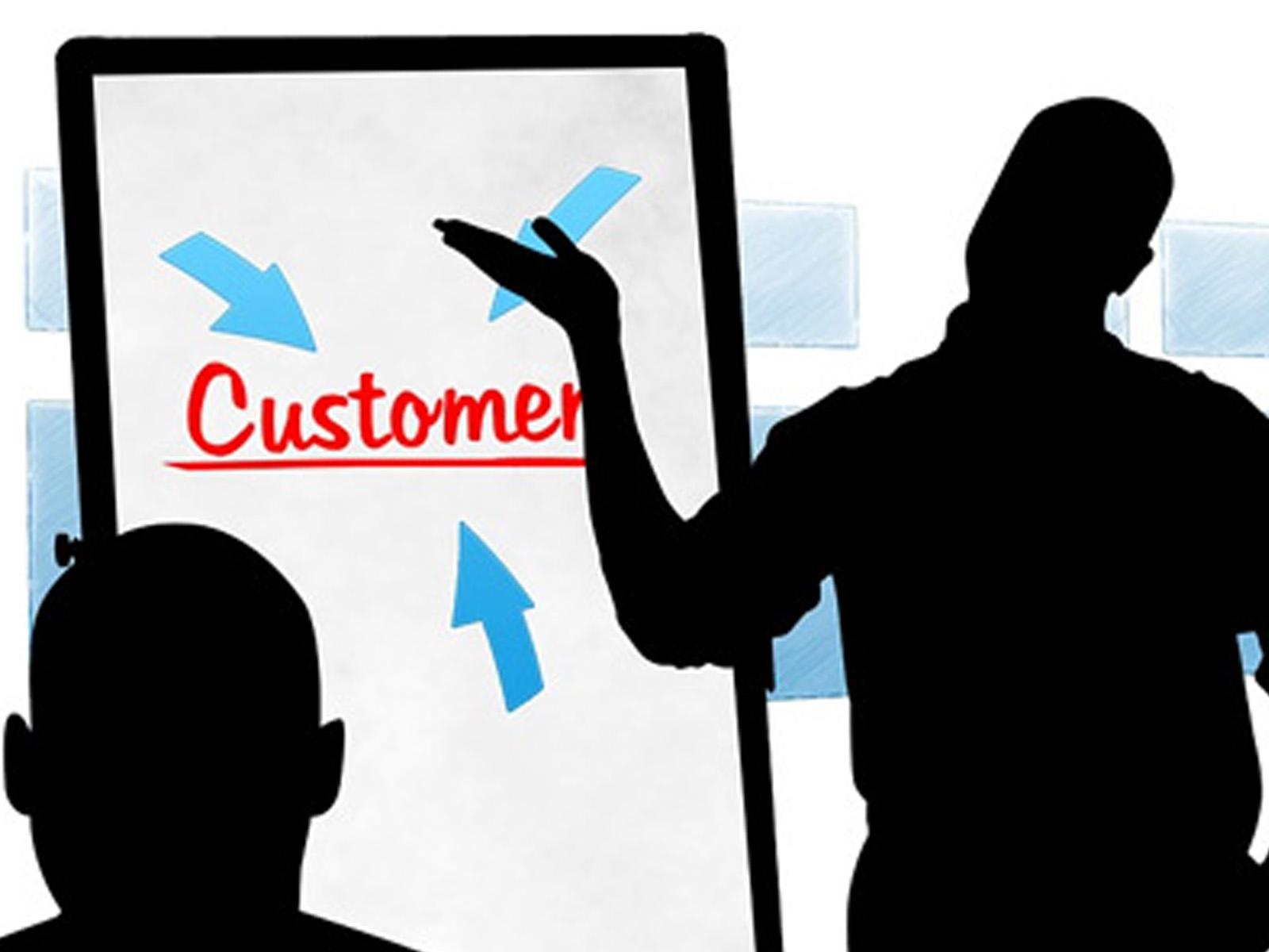Pahami Kebutuhan Konsumen, Dapatkan Keuntungan Bagi Bisnis Anda