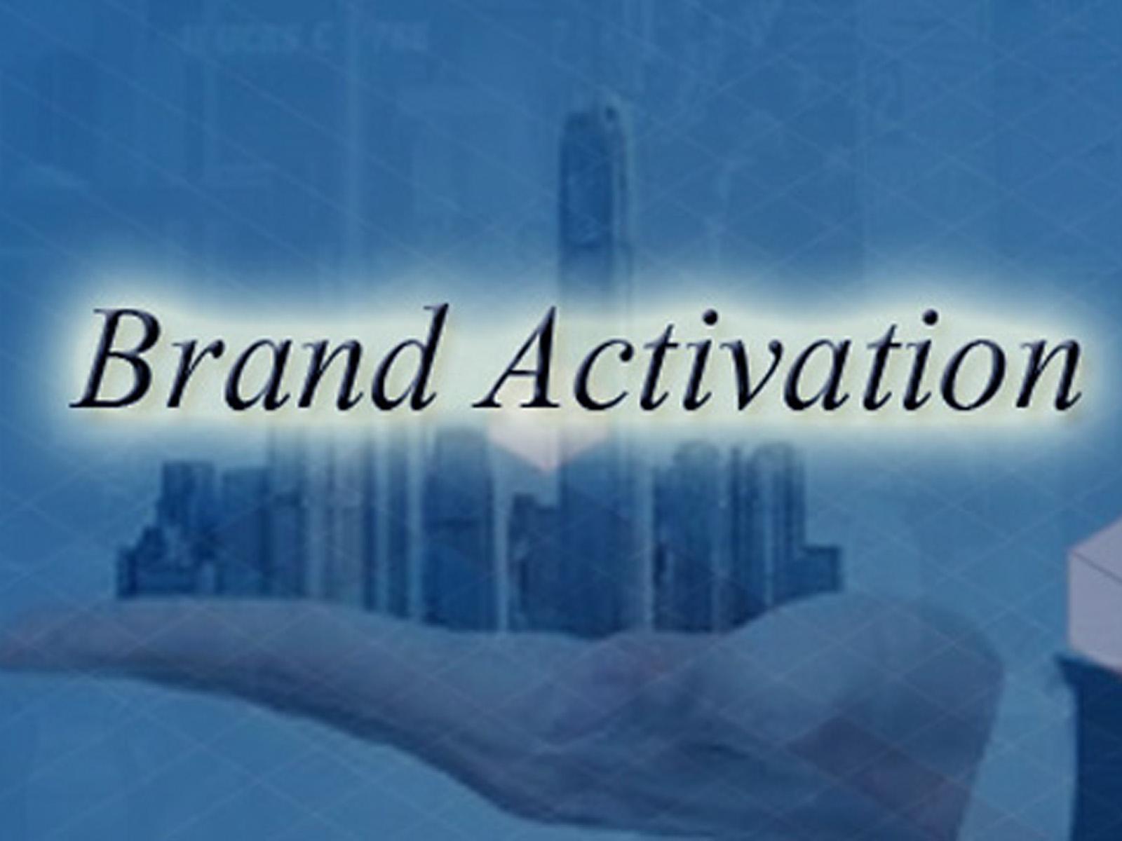 Pentingnya Brand Activation