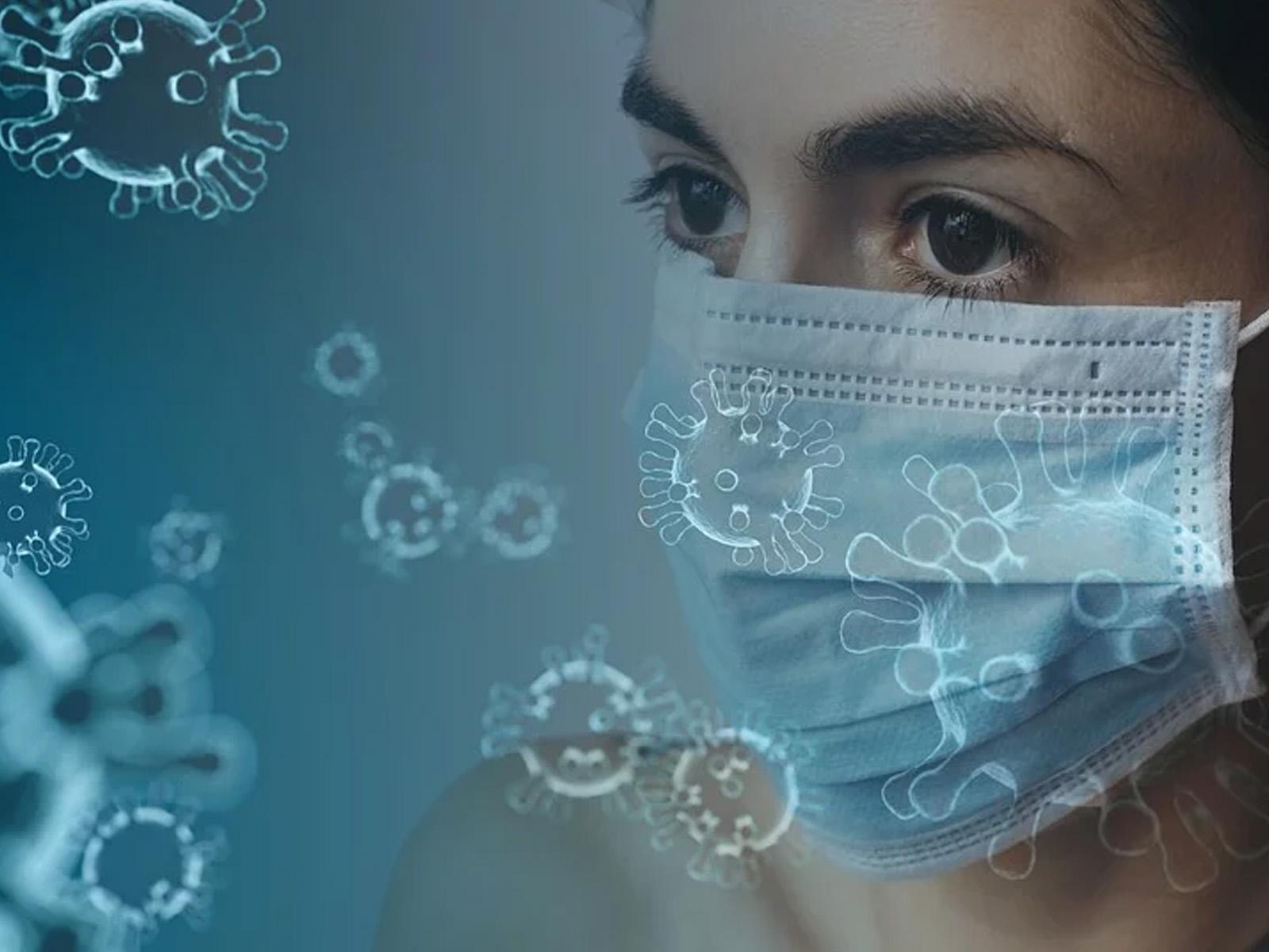 Cara Mencegah Penyebaran Virus Covid - 19