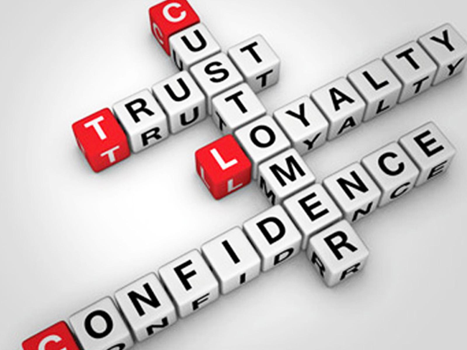 Pentingnya Customer Oriented Bagi Bisnis Anda