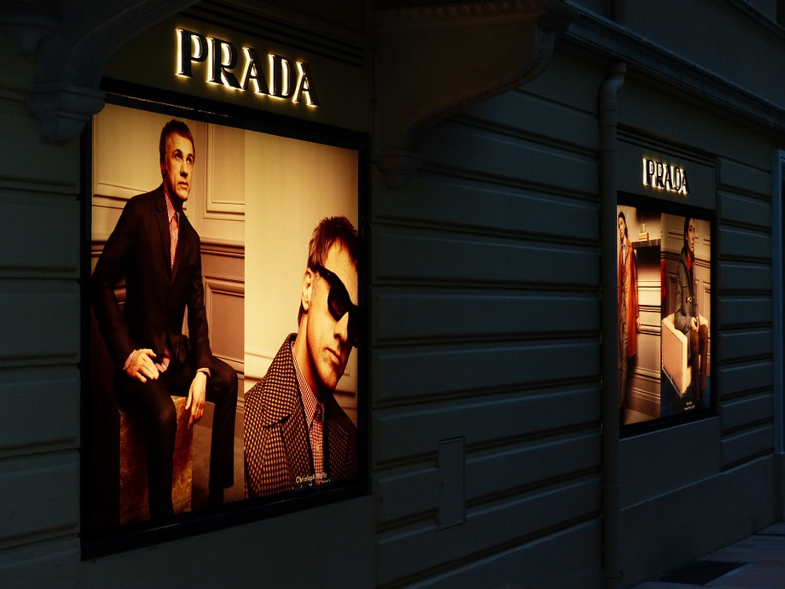 Inspirasi Fashion Dari Billboard