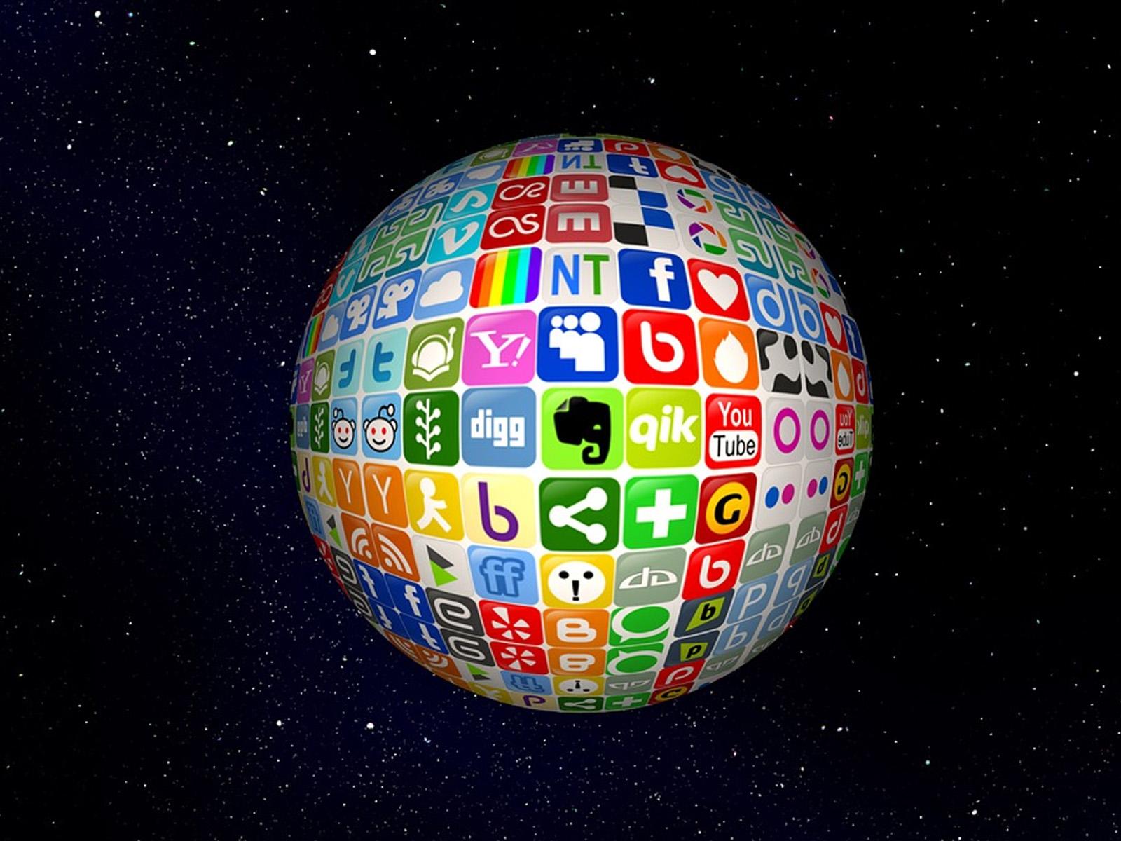 Penerapan Social Media Marketing Pada Bisnis Anda