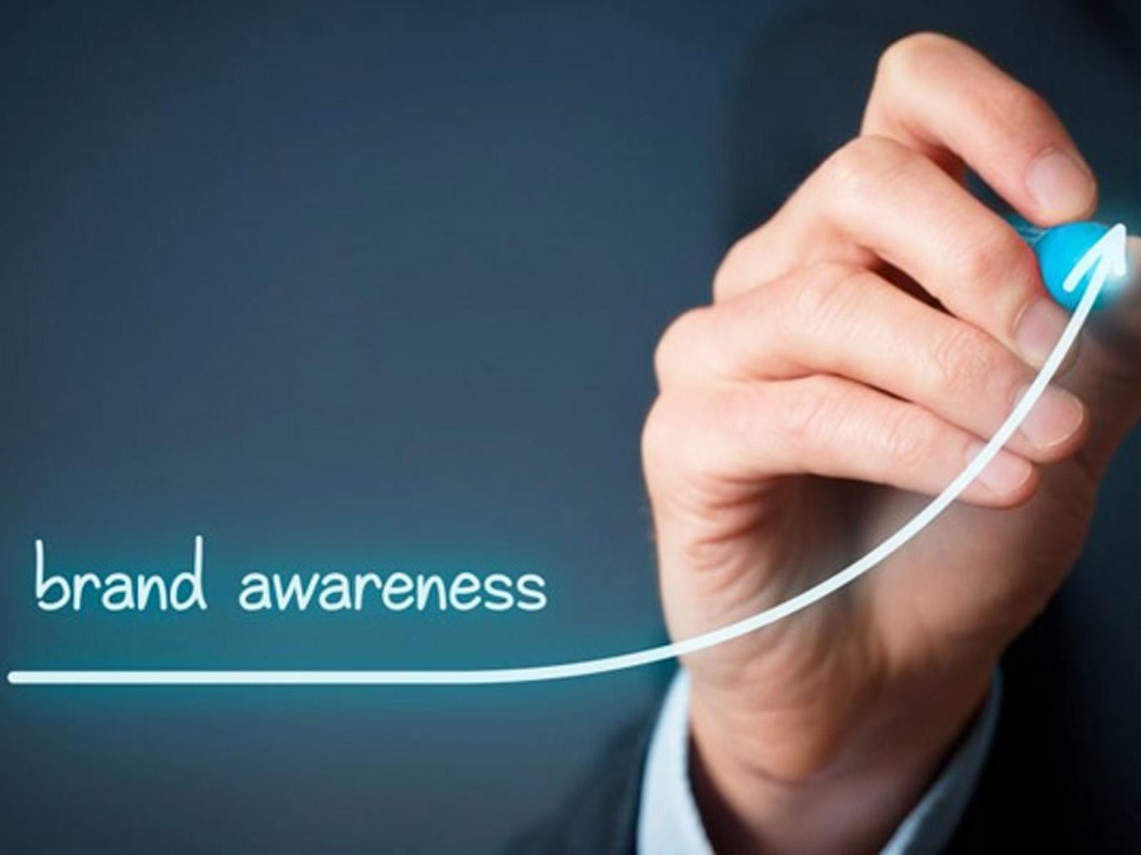 Pentingnya Brand Awareness Bagi Produk Anda