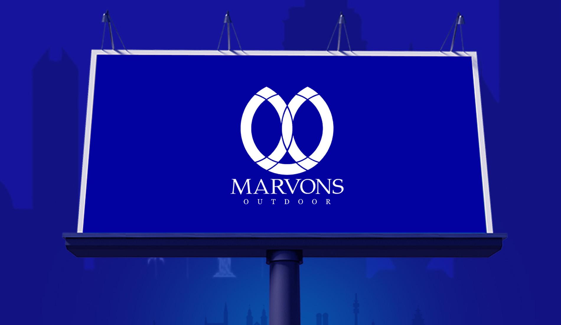 PT. Marvons Media Utama